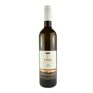 Tinus Blanc de Noir im Wein-Shop