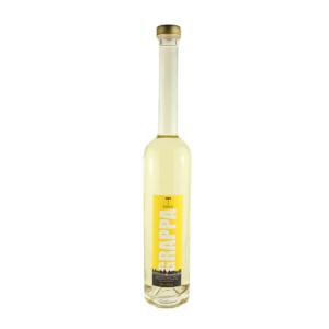 Tinus-Grappa im Wein-Shop