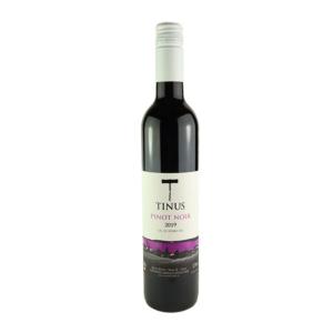 Tinus Pinot Noir 50 cl im Wein-Shop