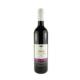 Weinflasche, Tinus Pinot Noir im Wein-Shop